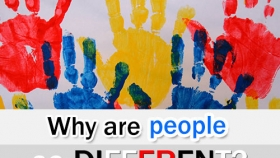 Why-are-peole-different-web